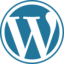 Installare WordPress.